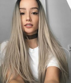 Our sweet customer @demylora is absolute rocking this Long Ombre Straight wig.Girlsdo you love it? wig sku:edw1016 Use Coupon Code: THANKS15 15% Off on your order. http://ift.tt/2diA3LN #straightwig#ombrewig#longhair #hairstyles#lacefrontwig #beauty#frontlacewig #frontlacewigs #syntheticwigs#synthetic#customerlove#instastyle#thanksgivingday