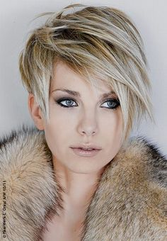 Frisuren 2014 Blond Kurz - http://jbtattoo.xyz/frisuren-2014-blond-kurz/