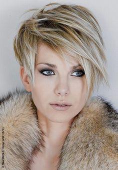 Frisuren 2014 Blond Kurz - http://jbtattoo.xyz/frisuren-2014-blond-kurz/