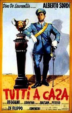 1960 Aggiornato | CB01.EU | FILM GRATIS HD STREAMING E DOWNLOAD ALTA DEFINIZIONE - Pagina 4