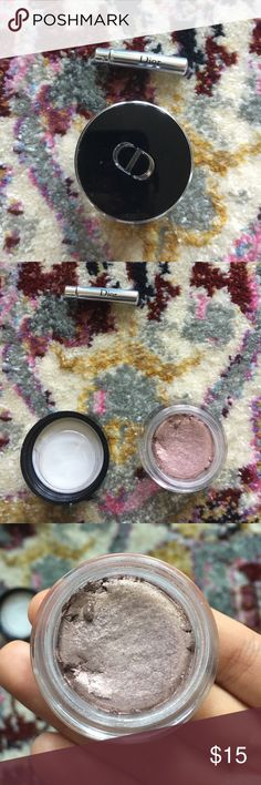 Dior Fusion Mono longwear eyeshadow 821 chimere Dior Fusion Mono longwear eyeshadow 821 chimere. Dior Makeup Eyeshadow