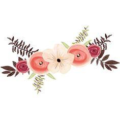 4_Floral (140).jpg
