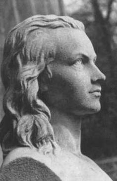 """Poetry heals the wounds inflicted by reason."" —  	Novalis"
