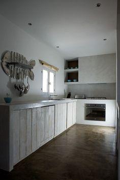 CAN STANGA, rental villa in  Formentera 10