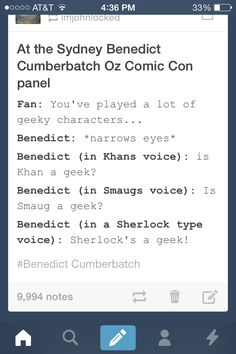 IF ANYONE COULD FIND A VIDEO FOR THIS...A SHERLOCKIAN COULD... I need a consutling detective....this is truly wonderful and I (as I'm sure many others) would love to watch it