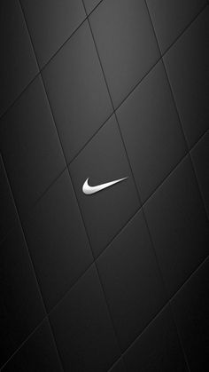 Nike wallpaper by mishu_ - ac - Free on ZEDGE™ Graffiti Wallpaper Iphone, Nike Wallpaper Iphone, Apple Logo Wallpaper Iphone, Watch Wallpaper, Bear Wallpaper, Apple Wallpaper, Wallpaper Backgrounds, Cool Nike Wallpapers, Jordan Logo Wallpaper