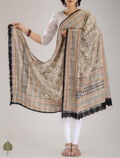 https://www.jaypore.com/beige-black-bagru-printed-zari-border-cotton-dupatta-by-jaypore-p83847