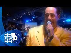 "José ""Papo"" Rivera - Salsa Cristiana | En Vivo - YouTube"