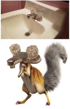 Funny Animal Pictures Of Today's Source by More from my Funny Pictures Of Animals Doing Funny Things With Captions – Page 2 of 3 – JustViral.NetGenius and Stupid Memes Wtf Funny, Really Funny Memes, Crazy Funny Memes, Stupid Memes, Funny Relatable Memes, Funny Jokes, Funny Stuff, Memes Humor, Humor Quotes