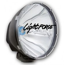 Lightforce driving lights and fog lights and LED Spot lights specifically for Trucks, Buses and SUV's Lightforce are the leader in top quality Driving Lights - 12 Volt Technology Pulling An All Nighter, Generators For Sale, Led Manufacturers, Bar Lighting, Bars For Home, Rally, Beams, Bulb