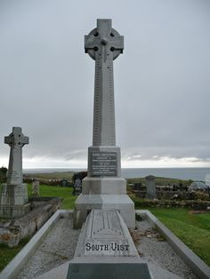 flora mcdonalds grave | Flora MacDonald's Grave (Kilmuir, Scotland)