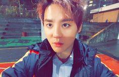 'Seoul Music Awards' responds to outrage at Junsu's absence + Junsu leaves vague post on Instagram | allkpop