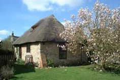 Tiny Victorian Cottage Plans | Cottage History, Cottage Plans & the Romantic Period