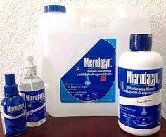 Microdacyn 60  #Microdacyn, #60