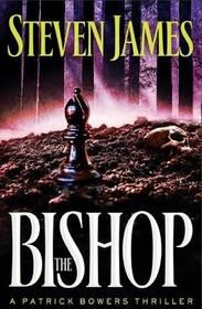 Book 4 in the series.  This is one series I could not wait to get the next on!