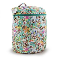 Kanga Care Wet Bag - tokidoki x Kanga Care - tokiSweet