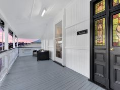 43 Oakwal Terrace, Windsor, Qld 4030
