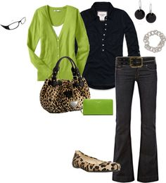 """""""casual errands"""" by stantau on Polyvore"""