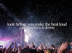 kaskadekaskadekaskade <3 I fuuucking love this song so much! It makes me cry every time
