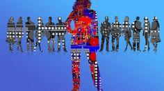 How a Machine Learns Prejudice - Scientific American
