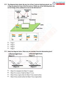 78 Best Grade 6 Olympiad worksheets and sample papers images in 2019