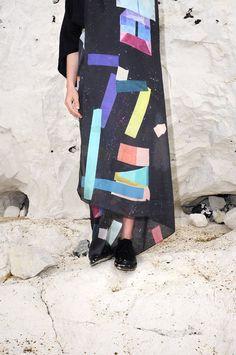 milleneufcentquatrevingtquatre scarves