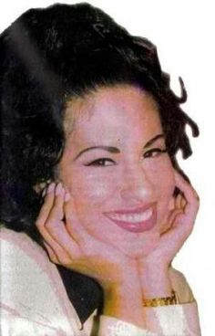 Our beautiful Selena Selena Quintanilla Perez, Everything She Wants, I Am A Queen, Inner Child, Her Music, Role Models, Dreaming Of You, Love Her, Nostalgia