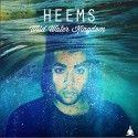 Heems - Wild Water Kingdom (Mixtape DL)