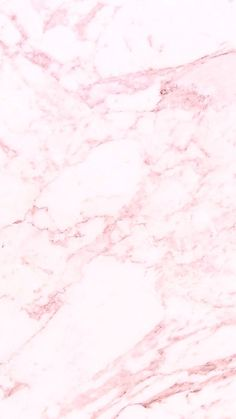 VISIT FOR MORE Soft pink marble pattern iPhone wallpaper More The post Soft pink marble pattern iPhone wallpaper appeared first on wallpapers. Pink Marble Wallpaper, Pink Marble Background, Marbel Background, Baby Pink Wallpaper Iphone, Iphone Background Pink, Pink Background Wallpapers, Pinky Wallpaper, Cute Iphone Wallpaper Tumblr, Pink Pattern Background