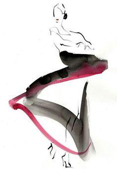 Yoco Nagamiya - Flamenco