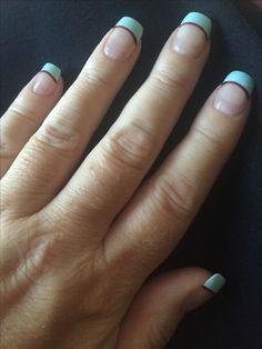 West Ham nails