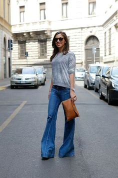 Velvet jacket with jeans | Style me. | Pinterest | Velvet jacket ...