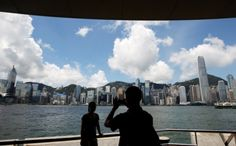Hong Kong must seek ways to build on its advantages, The Haney Group Review Articles   http://www.scmp.com/comment/insight-opinion/article/1231760/hong-kong-must-seek-ways-build-its-advantages  the haney group review articles  Constructive criticism is not always easy to take, especially for a place as successful as Hong Kong. Yet, if we ignore our critics, we miss the opportunity to identify weaknesses and make improvements[...]