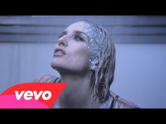 Indiana - Only the Lonely (Official Video) - YouTube