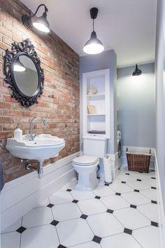 37 Modern Bathroom Vanity Ideas for Your Next Remodel Art Deco Bathroom, Rustic Bathroom Designs, Bathroom Interior Design, Bathroom Vanity Storage, Rustic Bathroom Vanities, Modern Bathroom, Flat Interior, Interior Exterior, Restroom Design