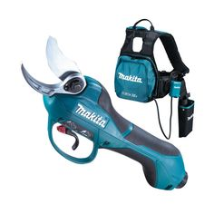 Wide range of secateurs, lopping shears, pruning saws and much more from brand leaders Draper, Stihl, Spear and Jackson. Diy Tools, Hand Tools, Makita Power Tools, Serra Circular, Spear And Jackson, Battery Tools, Cordless Tools, Pruning Shears, Tool Design