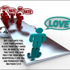 Christian Faith, Christian Quotes, Sola Scriptura, Love Your Enemies, Just Pray, True Faith, Prayer Journals, Bible Journal, Soul On Fire