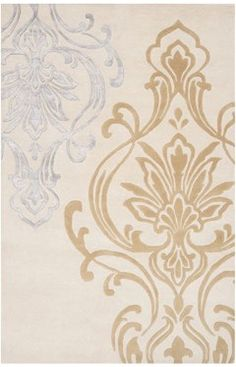 Ковровые США - области ковры во многих стилях, включая Contemporary, плетеный, Outdoor и Flokati махорки rugs.Buy ковры На Америки украшения дома SuperstoreArea Ковриков