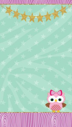 Phone Background Wallpaper, Owl Wallpaper, Colorful Wallpaper, Phone Backgrounds, Wallpaper Backgrounds, Beautiful Wallpaper, Phone Wallpapers, Great Pictures, Beautiful Pictures