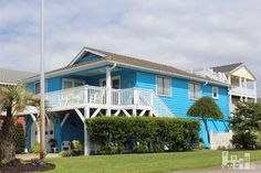 Home for sale in Wilmington NC. Network Real Estate lists properties in Wilmington NC, Brunswick County and Pender County areas. North Topsail Beach, Beach Houses For Sale, Kure Beach, Wilmington Nc, Square Feet, Seaside, Real Estate, Mansions, House Styles