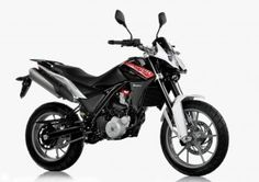 Husqvarna officially dropped the details of the first on-road product from the company to U.S. market after the time when BMW took over the command during 2007. TR650 Strada as well as its off-road twin variety, TR650 Terra are sure to bring in delightful results.