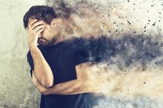 Generalized anxiety disorder (GAD) is unreasonable and persistent worry that is out of control. In-depth info on GAD, generalized anxiety disorder criteria. Physical Symptoms Of Anxiety, Social Anxiety, Generalized Anxiety Disorder, Endocannabinoid System, Nervous Breakdown, Vanderbilt University, Pain Management, Cognitive Behavioral Therapy, Chronic Pain