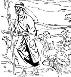 7 beste afbeeldingen jezus is de goede herder bijbel