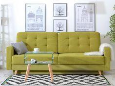 https://www.mebel-partner.pl/rozkladana-sofa-z-pojemnikiem-do-salonu-aura-jasno-zielona-detail
