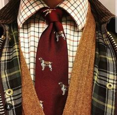 Maybe looking at those pictures does not change the world. But you will get an impression how pretty perfect it could be. Preppy Fall, Preppy Style, My Style, Ivy League Style, Preppy Mens Fashion, Country Fashion, Country Attire, Preppy Outfits, Men's Outfits