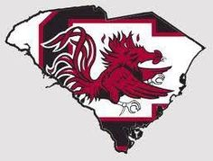 USC,,,University of South Carolina