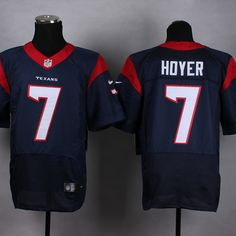 51 Best NFL Houston Texans Jerseys images  6c936638e