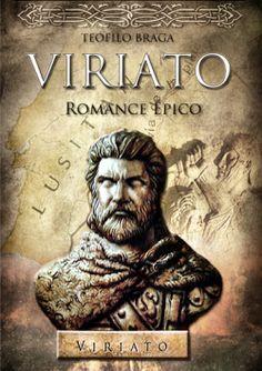 Naruto Tattoo, Sad Heart, Sea Dragon, Roman History, Portuguese, Vintage Posters, Knight, My Books, Literature