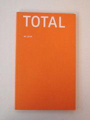 total design 40 years - Buscar con Google