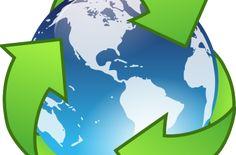 Cinco ideias económicas para ter um lar mais amigo do ambiente